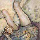Coffee by brettisagirl