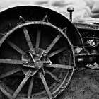 Antique Farmhand_B by sundawg7