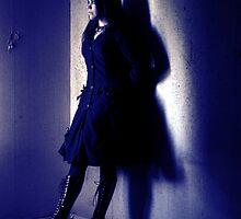 5.6.2010: Gothic Dreams II by Petri Volanen