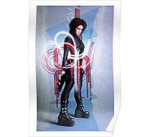 Autofac Poster