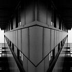 Building Illusion by Dannyshack