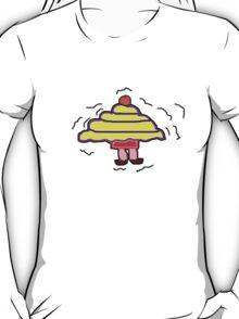 Grans jelly T SHIRT T-Shirt