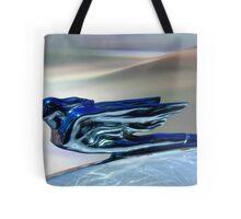 Road Empress Tote Bag