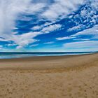 Peregian Beach 5 by Jaxybelle