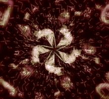 IMG00445 _XnView _Photofiltre _1 _GIMP Sticker