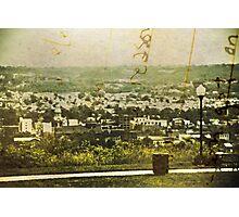 Covington Photographic Print
