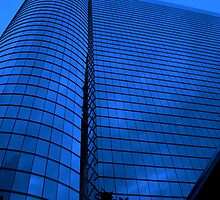 Borgata Blue   ^ by ctheworld