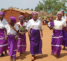 Malawi  by marybethrolfe