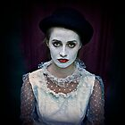 mime by adaVovi