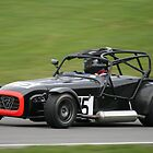 Caterham 2 by Stretch75