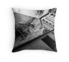 Fitton Street Throw Pillow