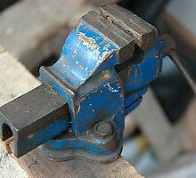 tool by bayu harsa
