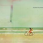 All my destinations... by ShorehamBoy