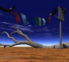 Navigate to Dry... by alaskaman53
