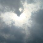 My Heart Is In The Clouds by MyClouds
