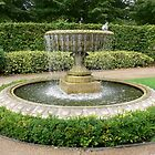 Regent's Park 1 by PhotosByG