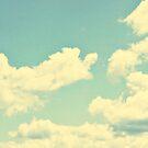 i want to fly... by Angel Warda