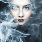 SMOKESCREEN 4 by Tammera