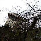 Tower - Dachau by Boxx