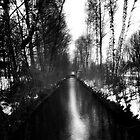 River - Dachau by Boxx