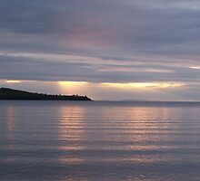 Lake Superior #2 by TRStiles