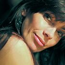 Aisha - portrait . by Brown Sugar . F* Views (554)  favorited by (3)  Thanks !!! by AndGoszcz