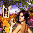 &quot;Sangria&quot; by Moonlake