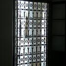 Gate, Marrakech by bubblehex08