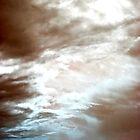 Divine Storm by Andrew Simoni