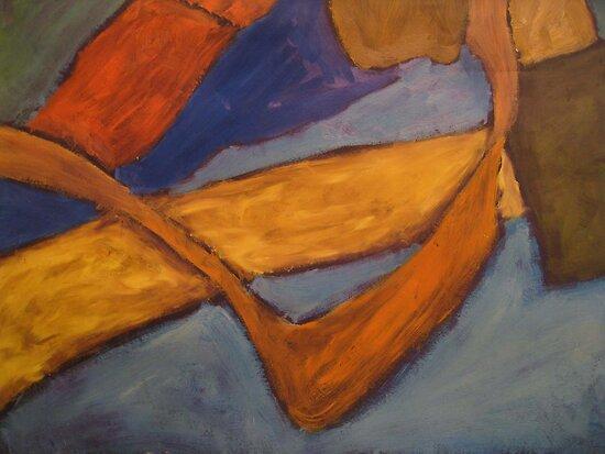 Lino by seasson
