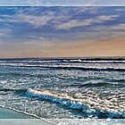 Spring Shores 2 by lisa24n7