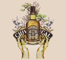chivas regal by remedysains