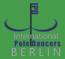 IPD - BERLIN by dragonindenver