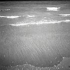 Surf I by AnalogSoulPhoto
