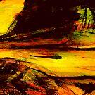 under the sun...... by banrai
