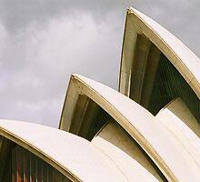 opera house by purplerocks
