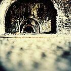 Arches by dazb