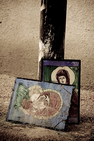 OnePhotoPerDay Series: 181 by L. by C. & L.   ABBILDUNG.ro Photography