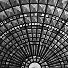 Station by DamianRinaldi