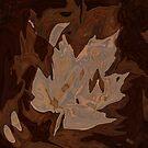 Maple Leaf by Rabi Khan