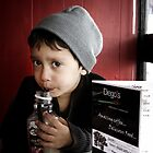 Diego's Cafe` (9) by diLuisa Photography