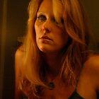 Beautiful Emotion by Ms.Serena Boedewig