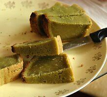 cake by bayu harsa