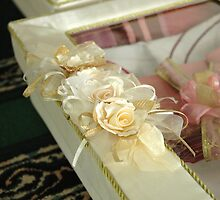 wedding gift by bayu harsa