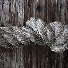 Rope by Camillanne