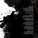 White Lies (Introduction) by Simon Bowker