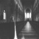Bendigo Sacred Heart Cathedral by Terri-Anne Kingsley