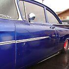Impala by Jaimesphotos
