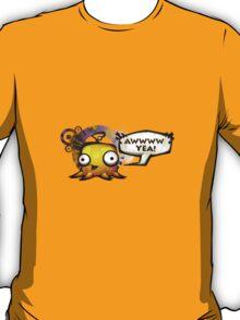 Awww Yeah! T-Shirt