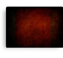 [ahr-keyn] Canvas Print